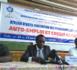 Tchad : l'ONAPE s'auto-évalue pour mieux lutter contre la pauvreté