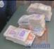 Tchad : deux arrestations au Nord après le vol du coffre-fort d'un commerçant