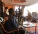 Tchad : à Moundou, une réouverture temporaire des bars après la grève