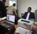 """Tchad : """"le Ouaddaï vient de sortir d'une période assez sombre de son histoire"""""""