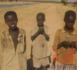 Tchad : des efforts attendus pour le respect des droits de l'enfant