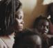 © BBC Africa Eye
