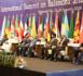 Djibouti : 3ème Forum mondial sur l'éducation inclusive et équilibrée. © DR