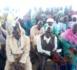 Tchad : un programme pour renforcer l'alphabétisation à Eref
