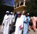 Tchad : 41 imams iront se former au Maroc