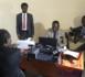 Tchad : début des opérations d'enrôlement pour les titres sécurisés à Abéché