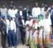 La coalition Fils du Tchad installe un bureau provincial à Moundou