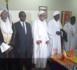 Tchad : tournée provinciale du khalife général de la confrérie Tidjania