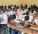 Tchad : la formation professionnelle, un moyen de lutte contre le chômage