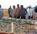 """Pont Bongor-Yagoua : """"un véritable symbole d'intégration"""", ministre Issa Doubragne"""