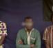 Boko Haram : des otages tchadiens demandent l'aide du président Idriss Déby