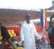 Tchad : lancement du PADLFIT à Laï, les précisions du ministre de l'Economie