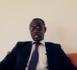 Tchad : Ahmad Makaila désigné pour siéger au conseil des droits de l'Homme de l'ONU