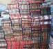 Tchad : une fondation malaisienne offre des centaines de Coran à l'Est