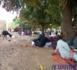 Tchad - Covid-19 : des conditions difficiles pour les étudiants confinés à Koutéré