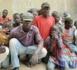 Tchad : à N'Djamena, les enfants à la rue rêvent d'une vie meilleure