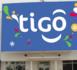 Tchad - Covid-19 : les 7 annonces de Tigo pour faciliter le quotidien des citoyens
