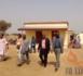 Tchad : un nouveau bâtiment pour la mairie du 2e arrondissement de Pala