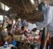 Tchad - Covid-19 : à Abéché, les commerçantes s'approprient les mesures