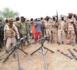 Tchad - Boko Haram : l'armée a éliminé 1000 terroristes en 8 jours