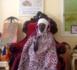 Tchad : Le sultan du Ouaddai adresse ses voeux pour l'Aid El-Fitr