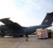 Tchad : un avion militaire turc va acheminer du matériel médical
