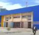 Tchad : La Poste va inaugurer son siège rénové à N'Djamena