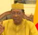 """Tchad : """"la menace terroriste continue de planer malgré la défaite infligée à Boko Haram"""""""