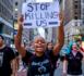 Brutalité policière en Amérique : l'indignation au-delà des frontières
