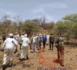 Tchad : inquiétudes à l'Est après de mystérieuses tueries et assassinats