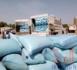 """Tchad : l'exportation de la gomme arabique et du sésame """"est autorisée"""""""