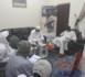 Tchad : chute des recettes au Ouaddaï, le gouverneur exhorte à plus d'efforts