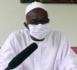 """Tchad - Covid-19 : """"Nous avons vu notre incapacité à faire face à quoi que ce soit"""" (Kebzabo)"""