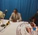 Tchad : Yaya Dillo bénéficie d'une immunité, ses avocats mettent en garde
