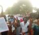 Tchad : près de 600 étudiants bloqués à Koutéré, tractations en cours avec le Cameroun