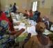 Tchad : prévention et contrôle des infections, les sages-femmes formées au Hadjer Lamis