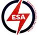 Tchad : s'estimant lésée dans un projet, la société ESA s'adresse au chef de l'État