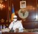 """Tchad - Covid-19 : la baisse des cas """"autorise un assouplissement progressif des mesures"""" (Déby)"""