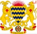 Tchad : élévation par décret à un grade de général de division