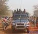 Le Tchad impuissant face aux enlèvements contre rançons ?