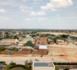 Tchad : Un jeune homme assassiné à Abéché, un autre a poignardé à mort son père