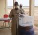 Tchad : début des élections consulaires à N'Djamena et en province