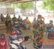 Tchad : respect des mesures dans les lieux de culte, les leaders religieux exhortés à plus de plaidoyer