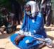 Tchad : elle vole un bébé et prend la fuite, une femme arrêtée par la police