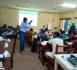 Tchad : le VIH/SIDA et le coronavirus au centre d'une formation de la zone méridionale