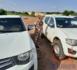 Tchad : tirs sur un véhicule près de la résidence du chef de l'État, l'armée française est intervenue