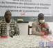 Tchad : à Laï, les techniques d'observation citoyenne de la gouvernance au centre d'une formation