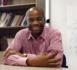 """""""L'Afrique doit participer aux essais cliniques du vaccin COVID-19"""", Prof. Kelly Chibale"""