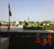 Tchad : Le MDJT dénonce l'élévation à la dignité de Maréchal du président Idriss Déby