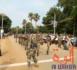 Tchad : la fête de l'indépendance célébrée avec un défilé militaire à Moundou
